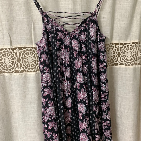 American Eagle Outfitters Dresses & Skirts - American Eagle dress